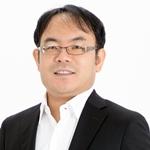 丹羽さんのプロフィール写真